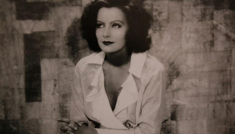 Uprkos ogromnoj slavi: Pisma Grete Garbo otkrivaju koliko je bila usamljena