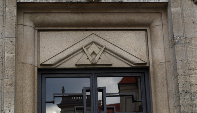 Masonska loža: Ovo su tri najveće tajne misterioznog društva