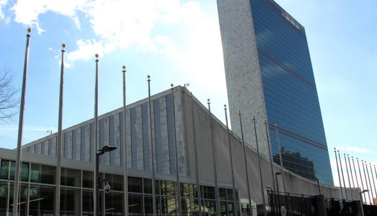 SBUN jednoglasno uveo nove sankcije S. Koreji