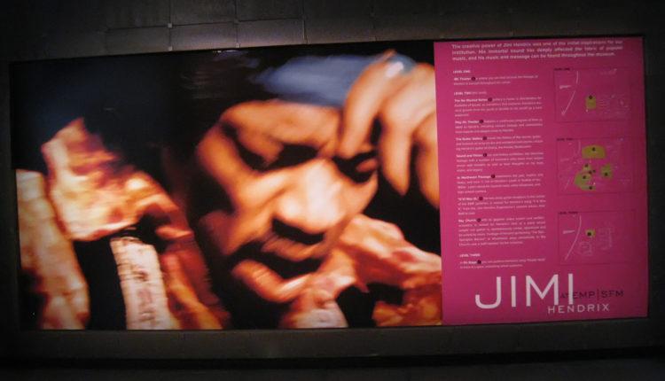 Nikad objavljene pesme Džimija Hendriksa, biće objavljene uskoro!