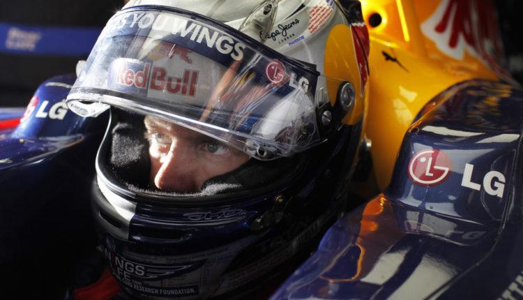 Formula 1: Vraćaju se trke u Francuskoj i Nemačkoj