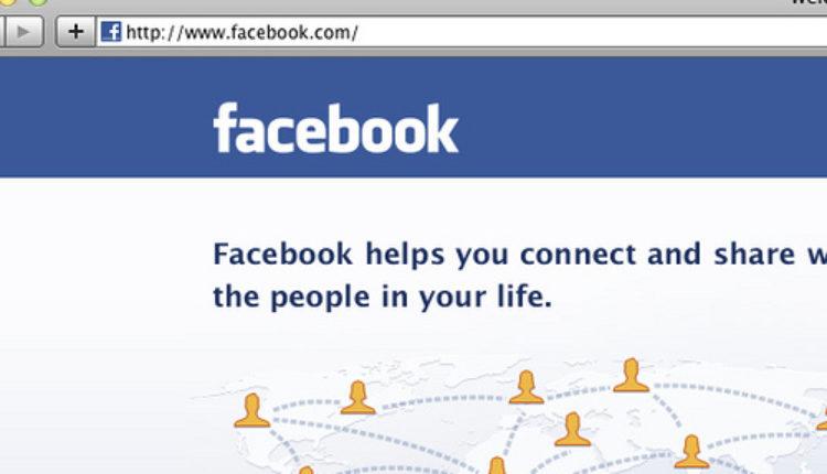 """""""Odmarate"""" od prijatelja mesec dana: Evo šta je Fejsbuk sada smislio"""