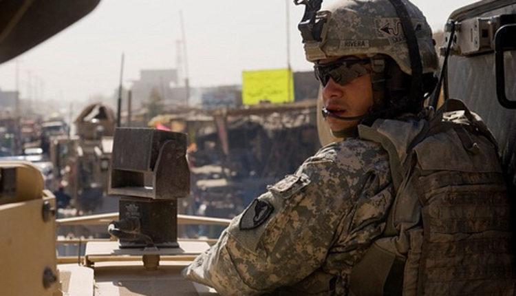 Ameri priznali: Ako izbije rat, izgubili bismo od Rusije zbog OVOGA