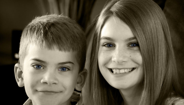 Deca i razvod: Najosetljiviji su adolescenti