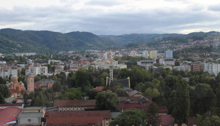 Opasni dani pred Srpskom: Šta se to sprema u Banjaluci uoči opštih izbora