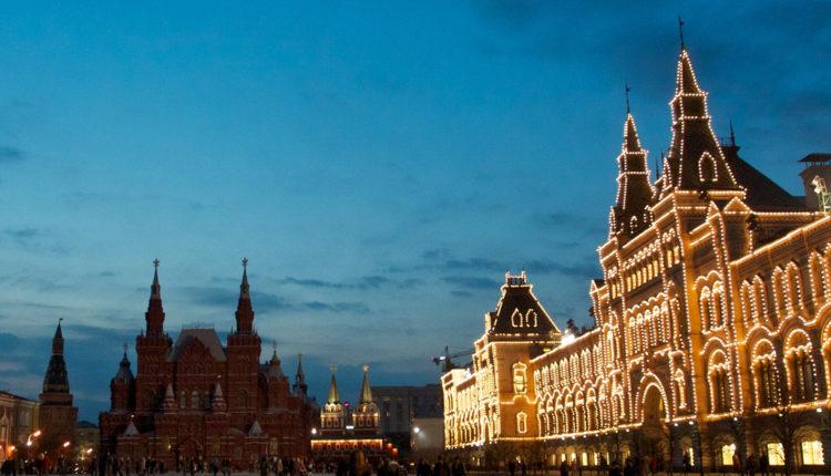 Vozač autobusa iz Moskve: Kočnice su otkazale