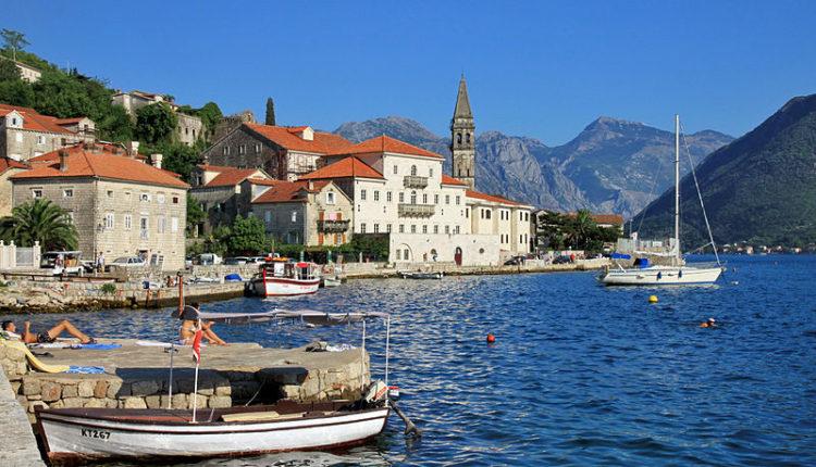 Crnogorski Romeo i Julija: Tragedija veća od Šekspirove!