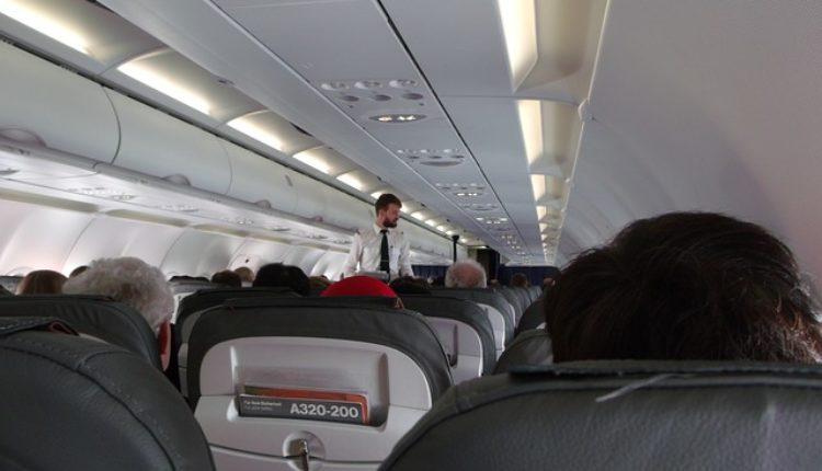 Ovu vest treba da pročitaju svi koji se plaše aviona