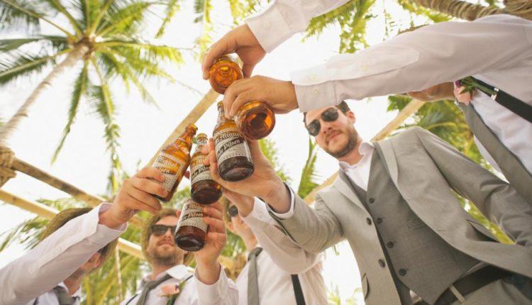Opijanje u ovim godinama ugrožava vaše – pamćenje!