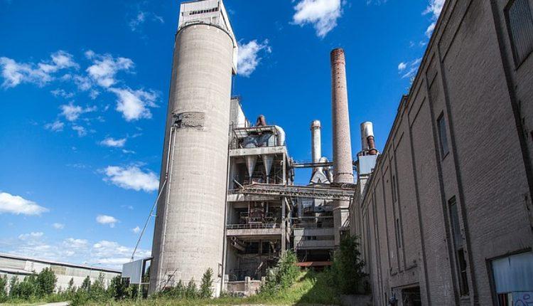 Vašington koči izgradnju ruskog gasovoda Severni tok 2