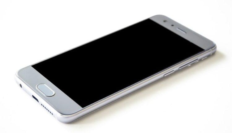 Honor predstavio dva nova smartfona