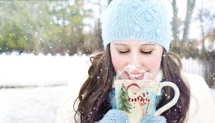 Želite bez muke da smršate? Dodajte ovaj začin u šoljicu kafe!