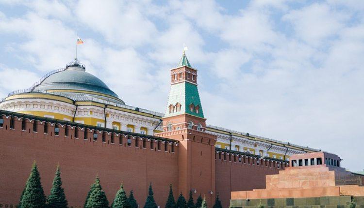 Kremlj: Nema opravdanja za vojna dejstva, mi smo ozbiljni