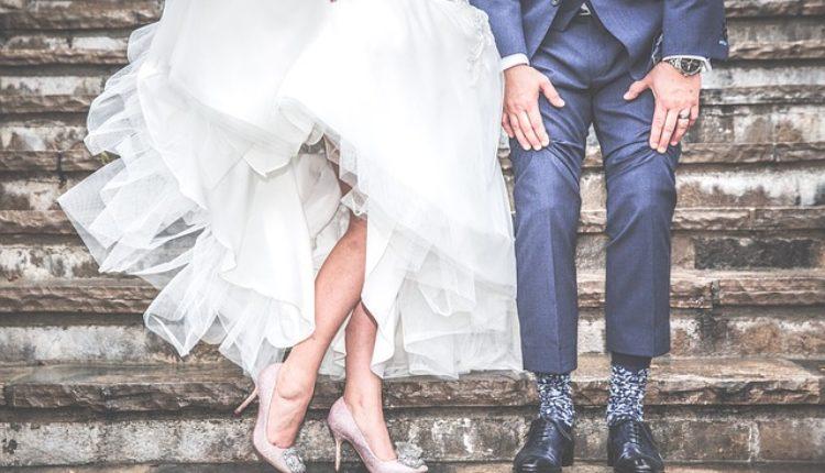 Zašto se žene nakon venčanja naglo goje?