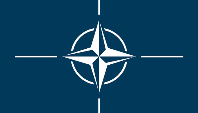 NATO sprema strategiju za novi specijalni udar