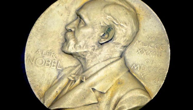 Tek svaka 20. Nobelova nagrada ide ženi, ove godine nijedna!