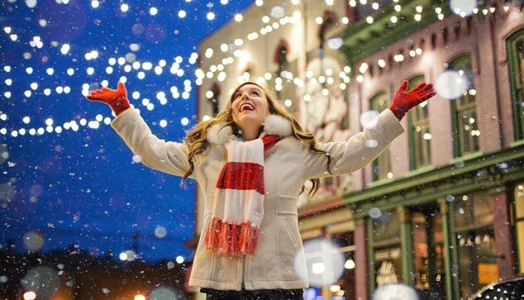6 stvari koje privlače BOGATSTVO u novoj godini