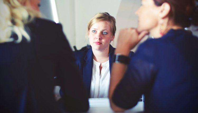 Ups, niste primljeni: 5 najčešćih grešaka na razgovoru za posao