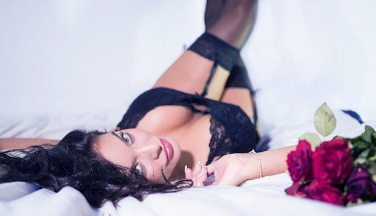 Porno zvezde objasnile: Evo zašto seks iz pornića ne bi funkcionisao u stvarnom životu