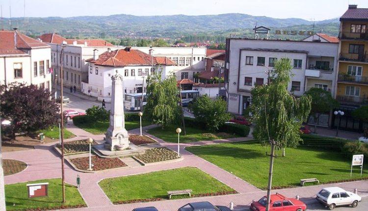 Novo žarište u Srbiji: Zbog broja zaraženih neće ublažavati mere