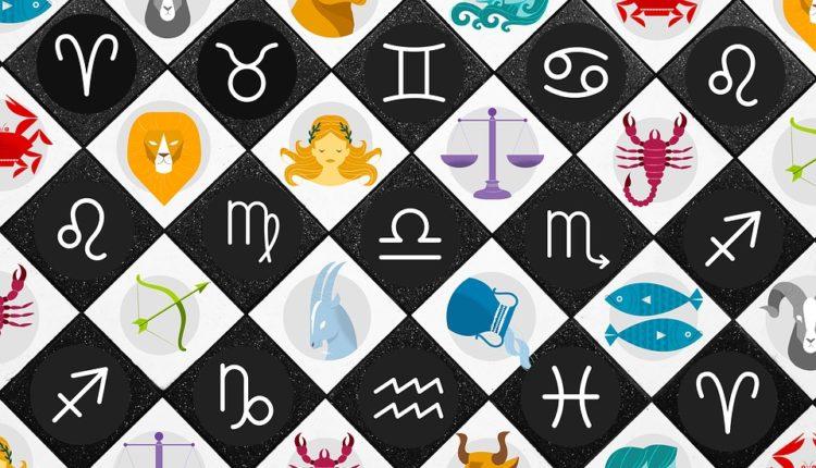 Najbolje dijete za svaki horoskopski znak