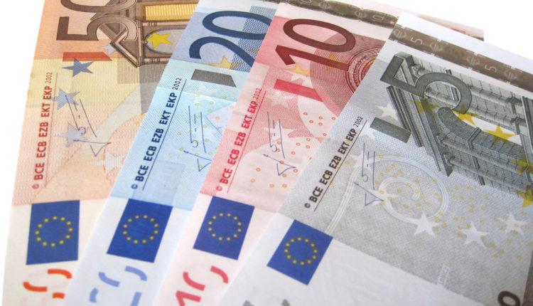 Akcije dali za 250 RSD, može za više od 100 EUR