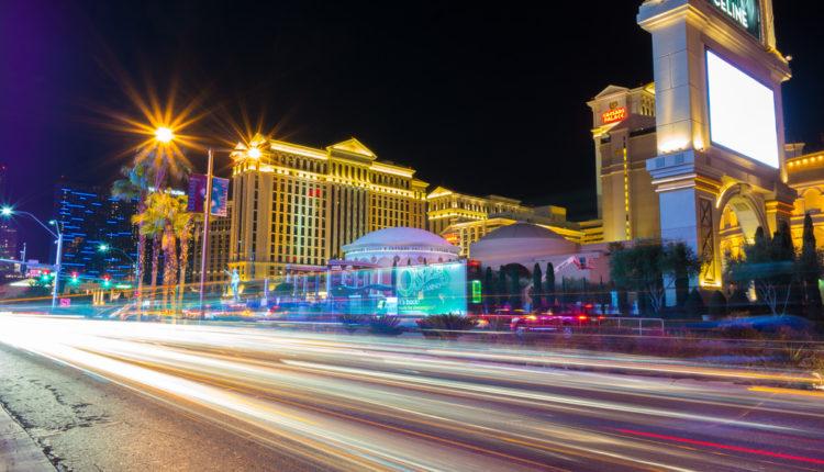 Na najvećem svetskom sajmu elektronike – nestala struja