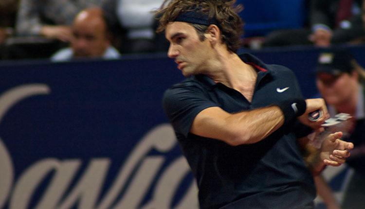 Federer najavio penziju? Da osvojim 20. Gren slem i mogu da se povučem!