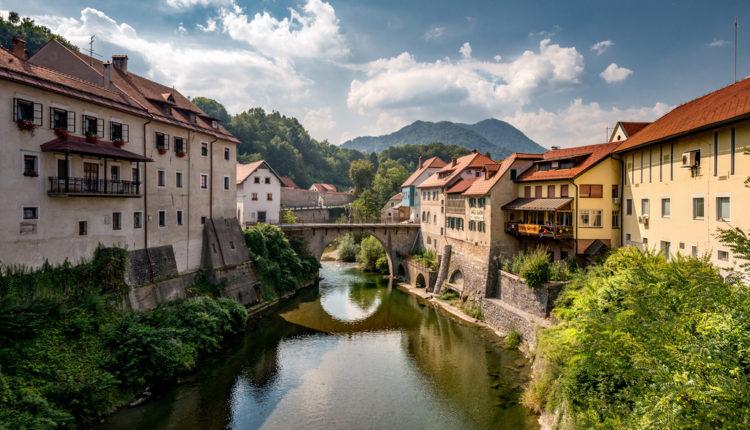 Većina Slovenaca kaže da je Hrvatska problematična i da joj se ne može verovati