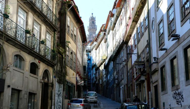 Portugal: Eksplodirao šporet, zapalila se zgrada, osam mrtvih