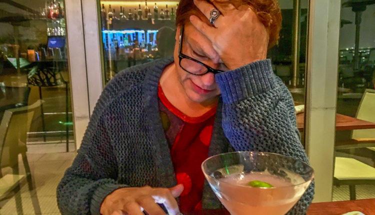 Šokantna ispovest: Godinama sam se lečila od raka koji je majka izmislila