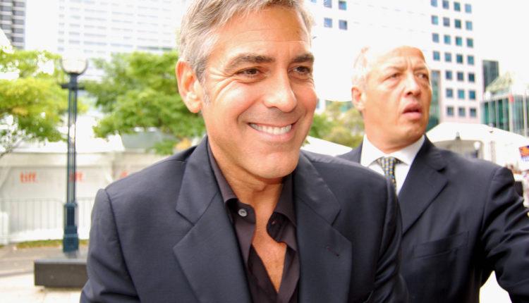 Povratak na male ekrane posle 20 godina: Klunija ćemo gledati u novoj seriji