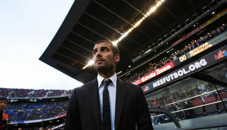 Gvardiola: Ne možemo da platimo 22 vrhunska fudbalera