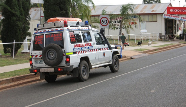 Tragedija kod Prokuplja: Trudnica pregazila medicinsku sestru