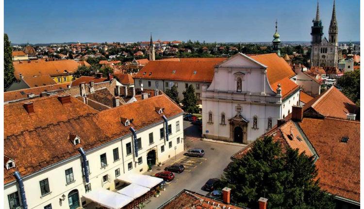 Hrvatsko ministarstvo oštro osudilo Šešeljeve pretnje