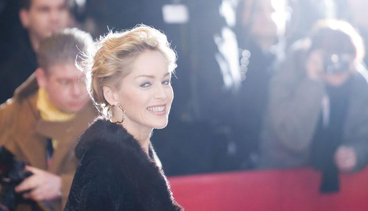 Slavna glumica otkrila da je bila žrtva seksualnog napastvovanja: Videla sam sve