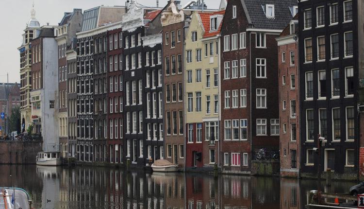 Holandija zvanično menja svoje ime, ovako će glasiti