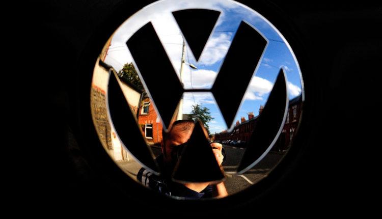 Hiljade Slovenaca sprema kolektivnu tužbu protiv VW-a