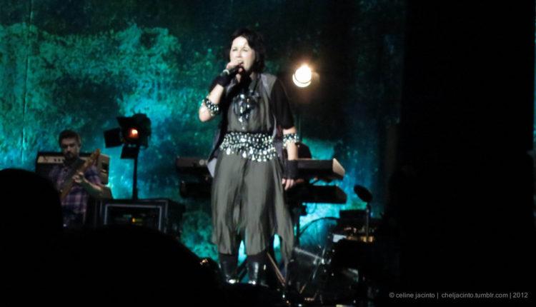 Preminula pre osam meseci, a sada otkriven uzrok smrti slavne pevačice
