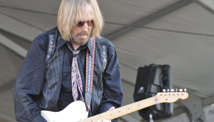 Slavni muzičar preminuo pre skoro četiri meseca, a sada je otkriven uzrok smrti