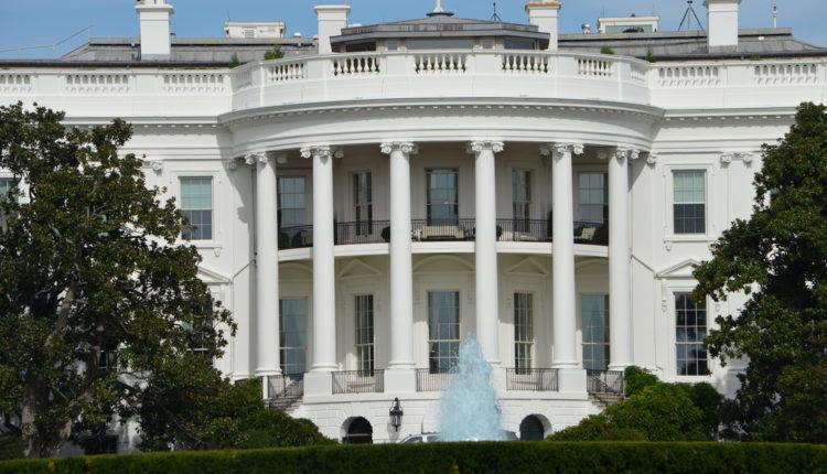 Stiže prva američka ponuda Srbiji, druga – kad pobedi Putin