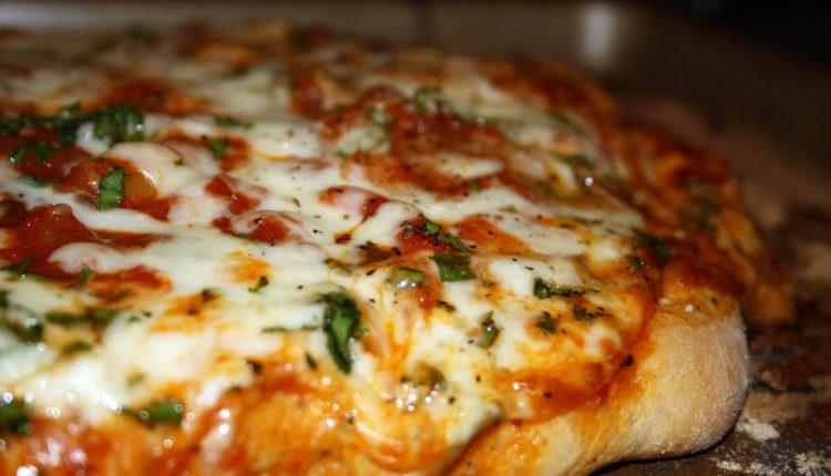 Hrana kao droga: Najveću zavisnost stvara pica, a najmanju – krastavci