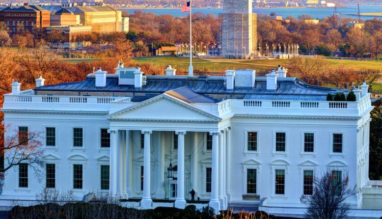 Isplivao tajni američki plan, nova država dobija ime i glavni grad