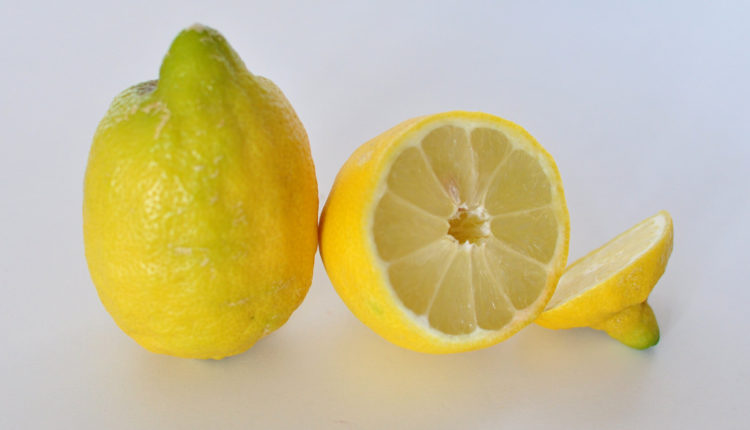 Oprez: Previše vitamina C je toksično za organizam