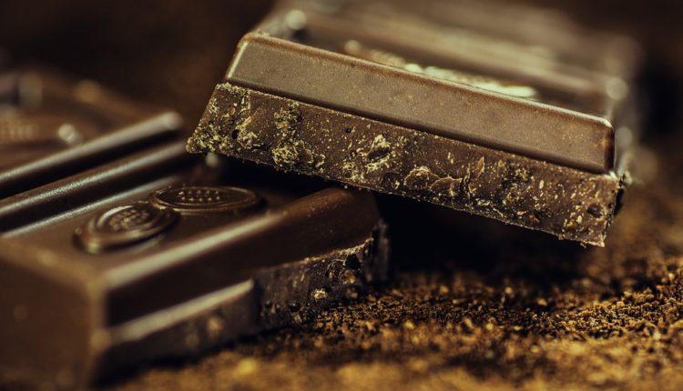 Srpski slatkiši postaju hit u svetu
