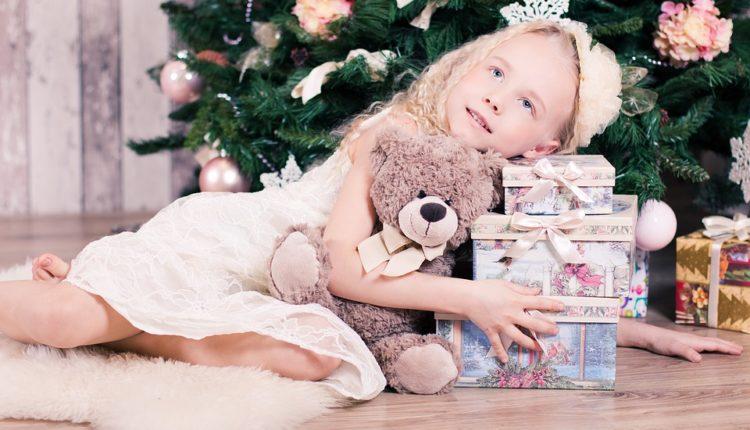 Roditelji, pre nego što kupite deci još jednu igračku – obavezno pročitajte!