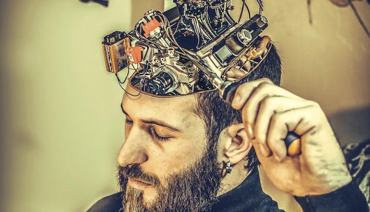Utvrđeno koliko kalorija mozak potroši kada razmišljamo
