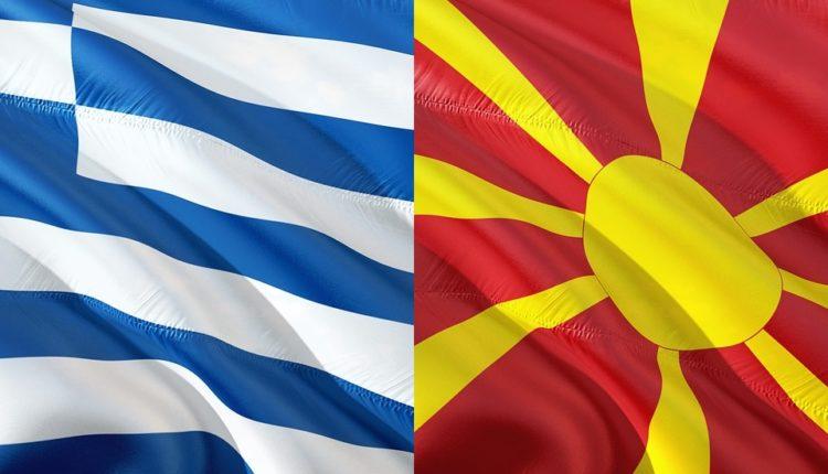 Još nije gotovo: Grčki ministar odbrane traži referendum zbog Makedonije