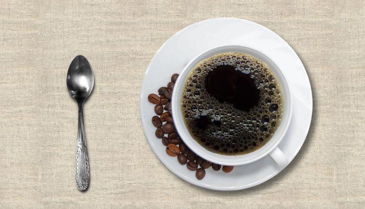 Ovaj sastojak PROMENIĆE zauvek ukus vaše kafe