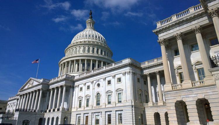 Kriza u SAD: Započela finansijska blokada američke vlade